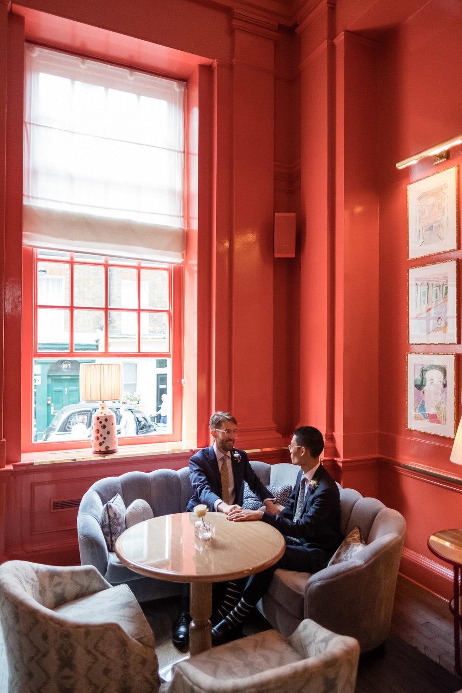 southwark-registry-office-camberwell-peckham-coral-room-bloomsbury-hotel-166.jpg