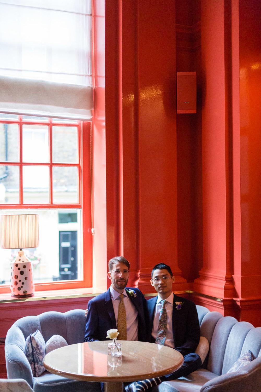 southwark-registry-office-camberwell-peckham-coral-room-bloomsbury-hotel-167.jpg