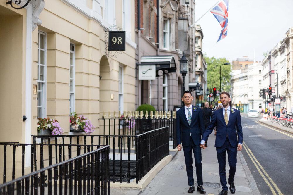 southwark-registry-office-camberwell-peckham-coral-room-bloomsbury-hotel-196.jpg