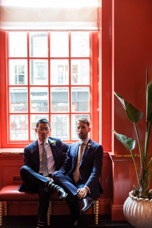 southwark-registry-office-camberwell-peckham-coral-room-bloomsbury-hotel-209.jpg