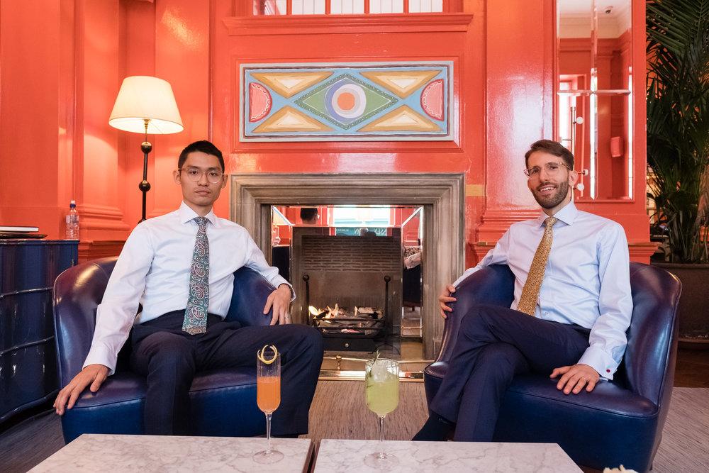 southwark-registry-office-camberwell-peckham-coral-room-bloomsbury-hotel-237.jpg