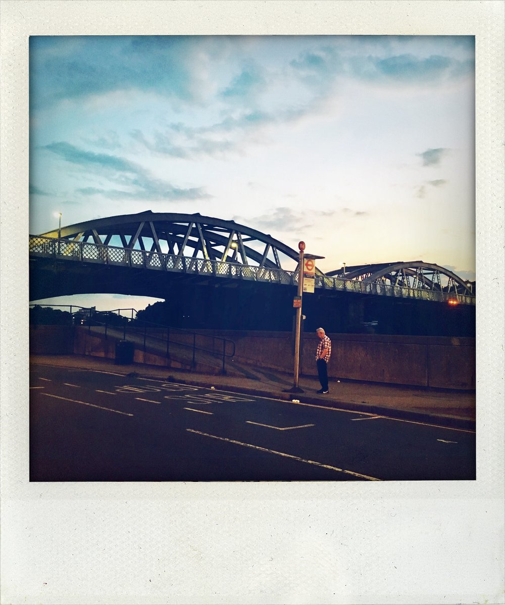 barnes-bridge-polaroid.jpg