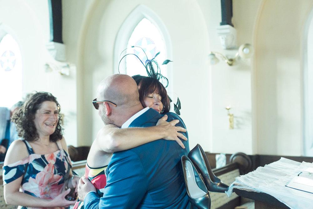barnes-healing-church-coach-and-horses-wedding-017.jpg