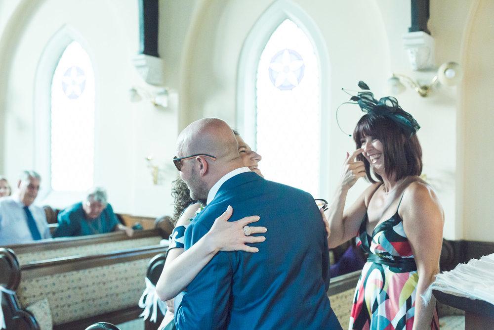 barnes-healing-church-coach-and-horses-wedding-018.jpg