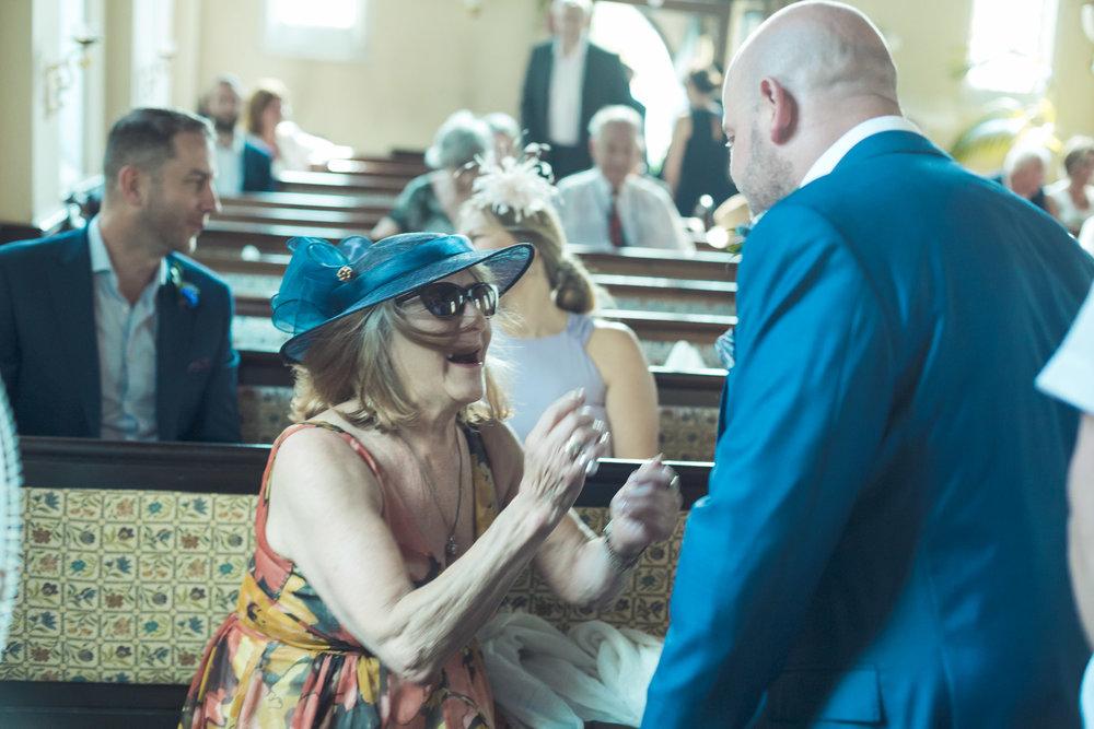 barnes-healing-church-coach-and-horses-wedding-022.jpg