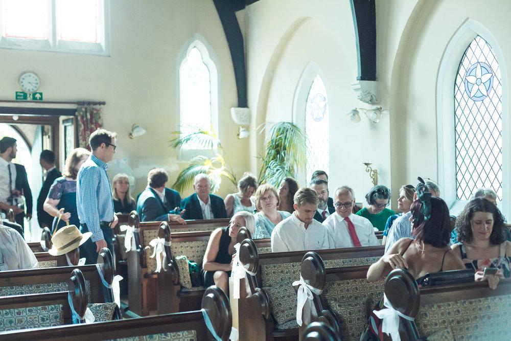 barnes-healing-church-coach-and-horses-wedding-023.jpg