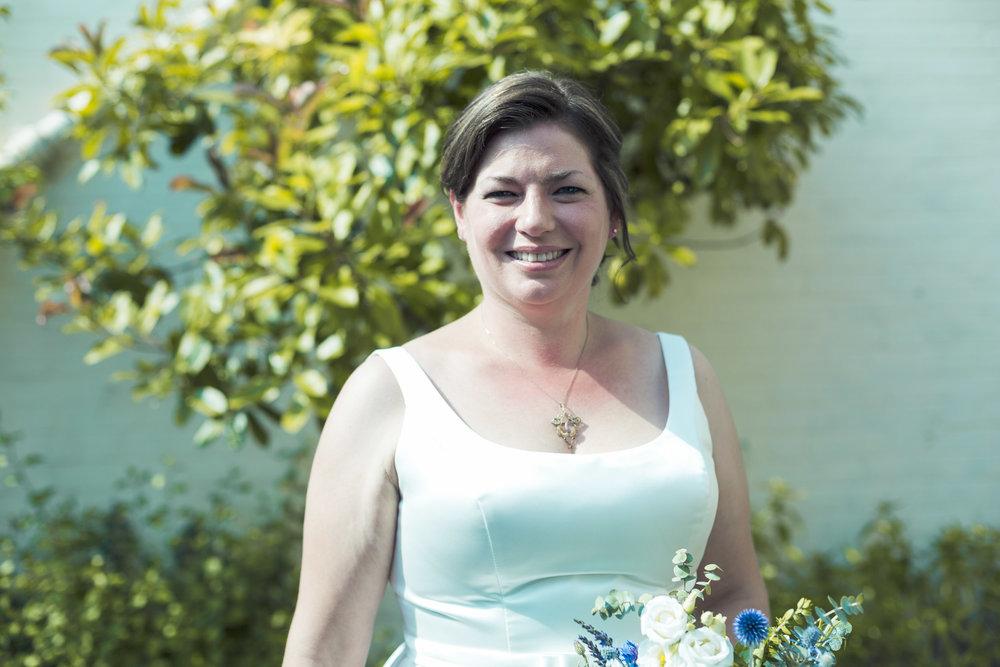 barnes-healing-church-coach-and-horses-wedding-028.jpg