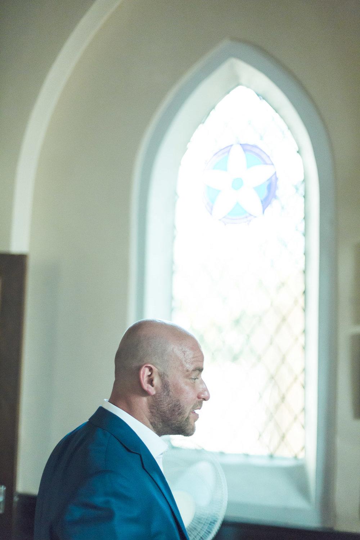 barnes-healing-church-coach-and-horses-wedding-032.jpg
