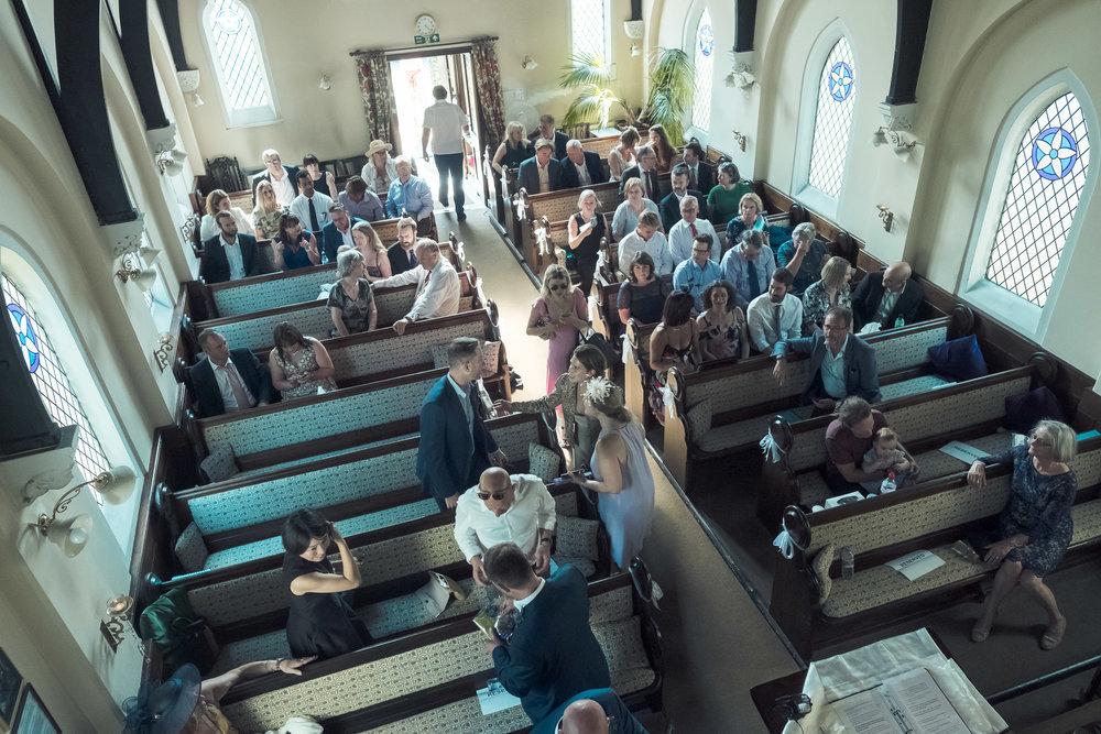barnes-healing-church-coach-and-horses-wedding-036.jpg