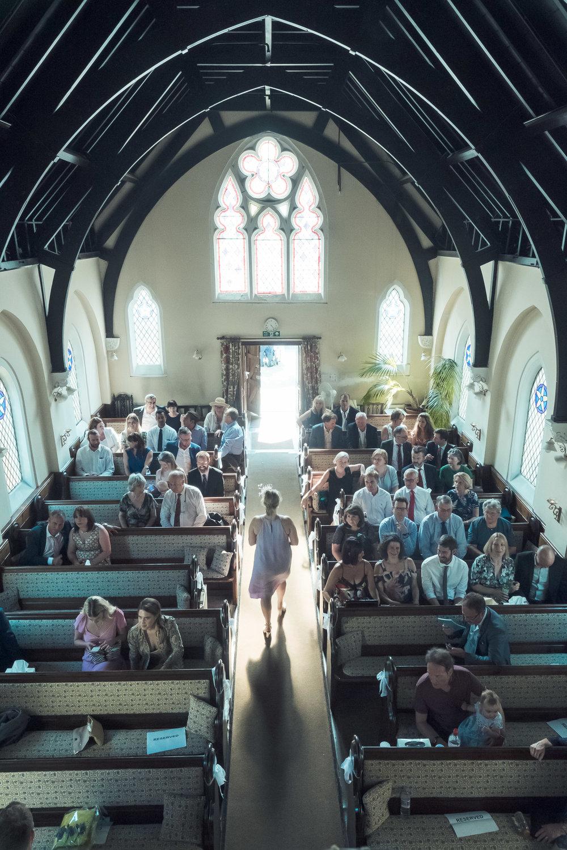 barnes-healing-church-coach-and-horses-wedding-038.jpg