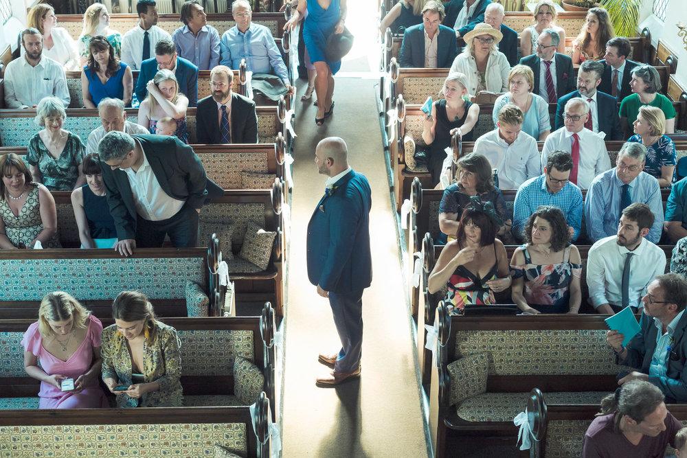 barnes-healing-church-coach-and-horses-wedding-039.jpg