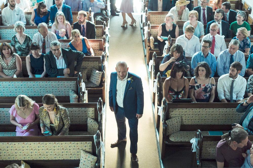 barnes-healing-church-coach-and-horses-wedding-040.jpg
