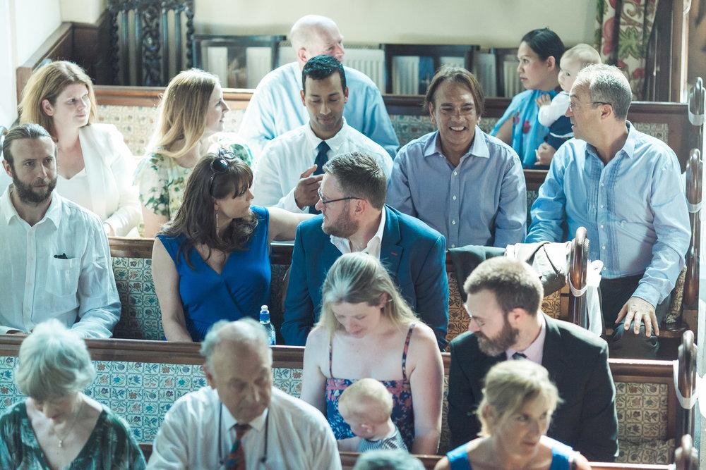 barnes-healing-church-coach-and-horses-wedding-041.jpg