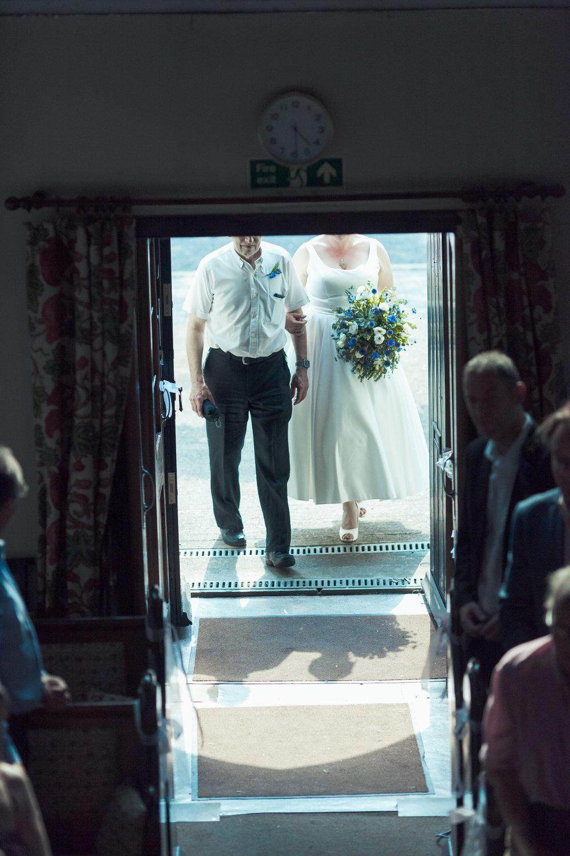 barnes-healing-church-coach-and-horses-wedding-048.jpg