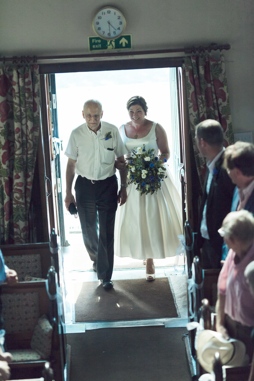 barnes-healing-church-coach-and-horses-wedding-050.jpg