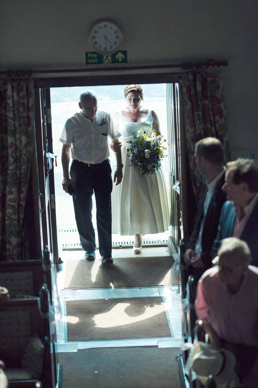 barnes-healing-church-coach-and-horses-wedding-049.jpg