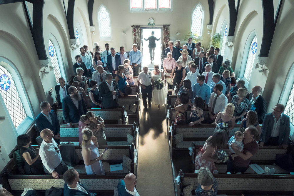 barnes-healing-church-coach-and-horses-wedding-052.jpg