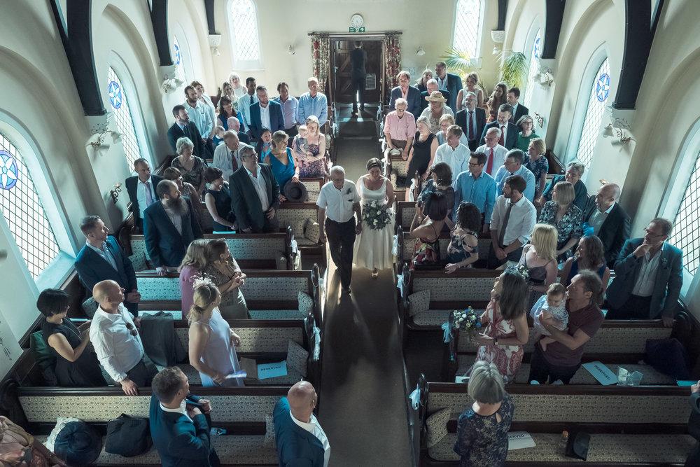barnes-healing-church-coach-and-horses-wedding-053.jpg