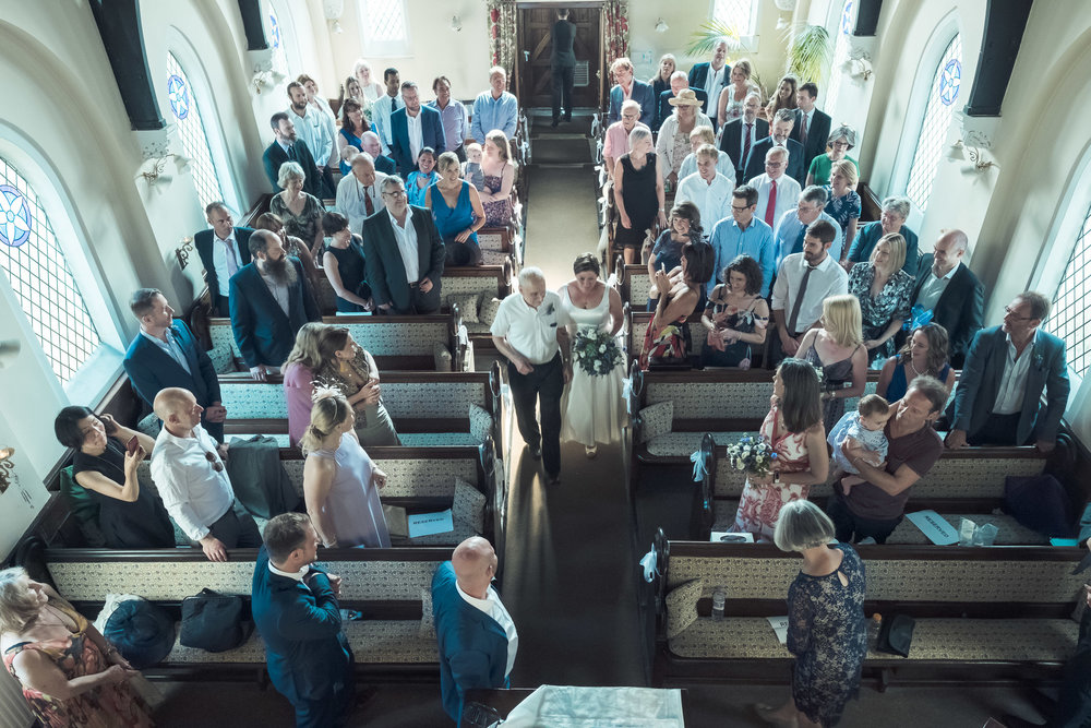 barnes-healing-church-coach-and-horses-wedding-054.jpg