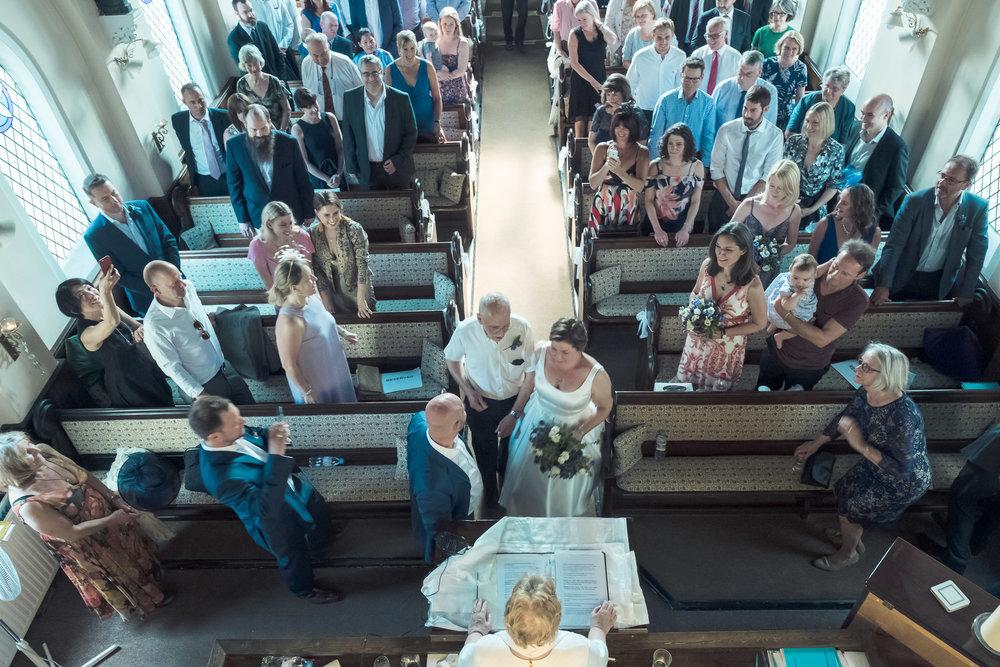 barnes-healing-church-coach-and-horses-wedding-056.jpg