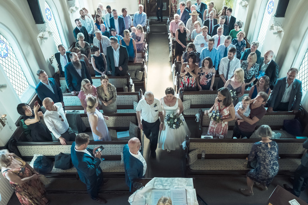 barnes-healing-church-coach-and-horses-wedding-055.jpg
