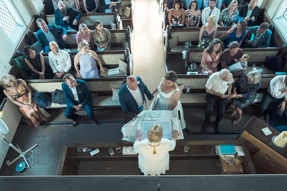 barnes-healing-church-coach-and-horses-wedding-058.jpg