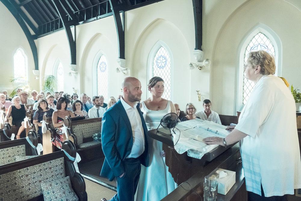 barnes-healing-church-coach-and-horses-wedding-062.jpg