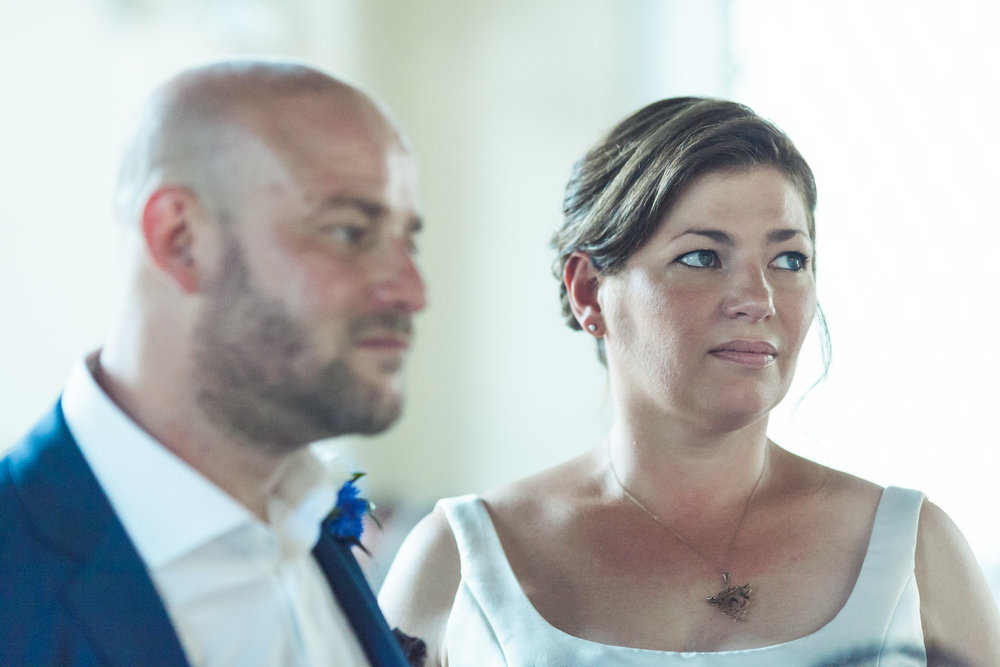 barnes-healing-church-coach-and-horses-wedding-061.jpg