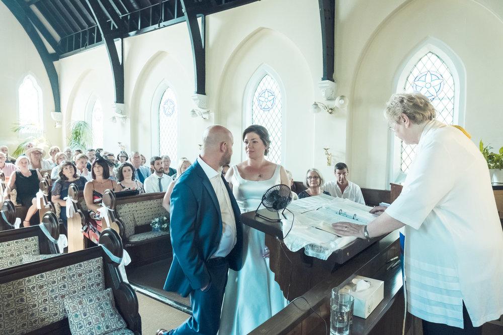 barnes-healing-church-coach-and-horses-wedding-063.jpg