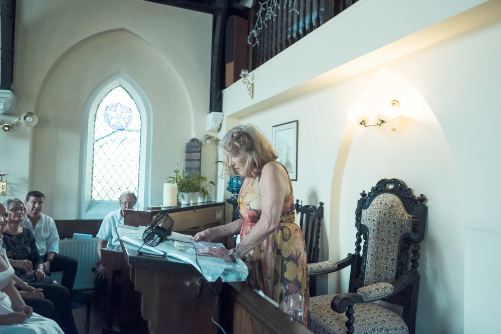 barnes-healing-church-coach-and-horses-wedding-065.jpg