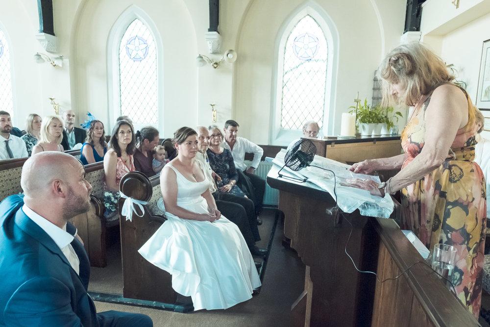 barnes-healing-church-coach-and-horses-wedding-068.jpg
