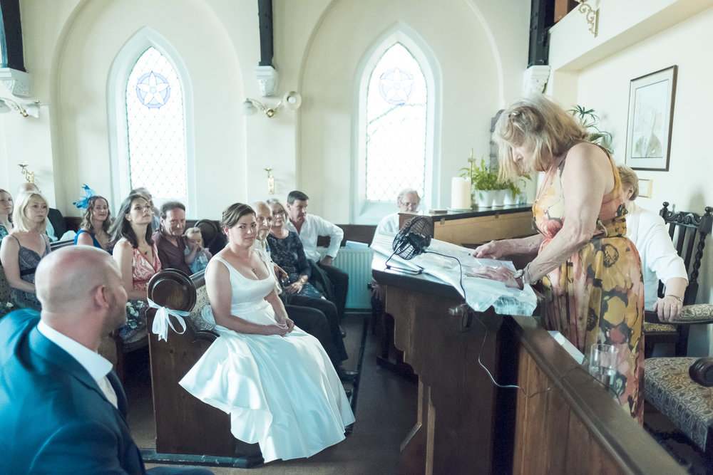 barnes-healing-church-coach-and-horses-wedding-067.jpg