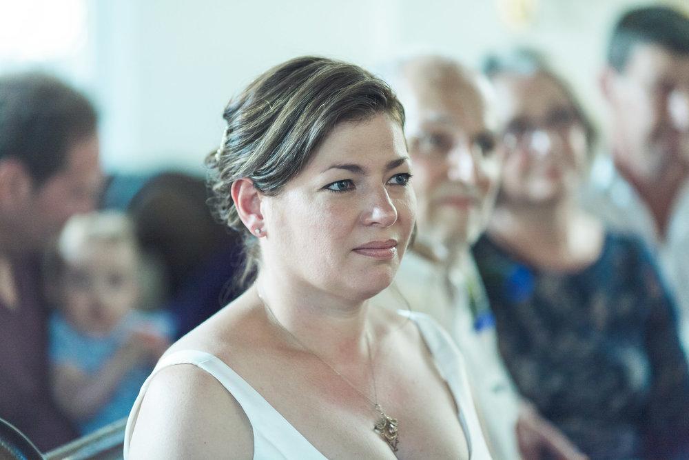 barnes-healing-church-coach-and-horses-wedding-069.jpg