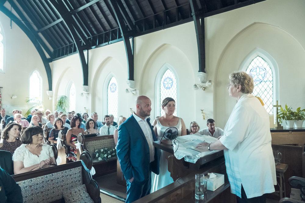 barnes-healing-church-coach-and-horses-wedding-077.jpg