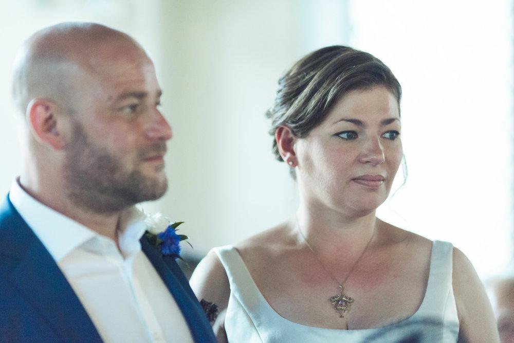 barnes-healing-church-coach-and-horses-wedding-086.jpg