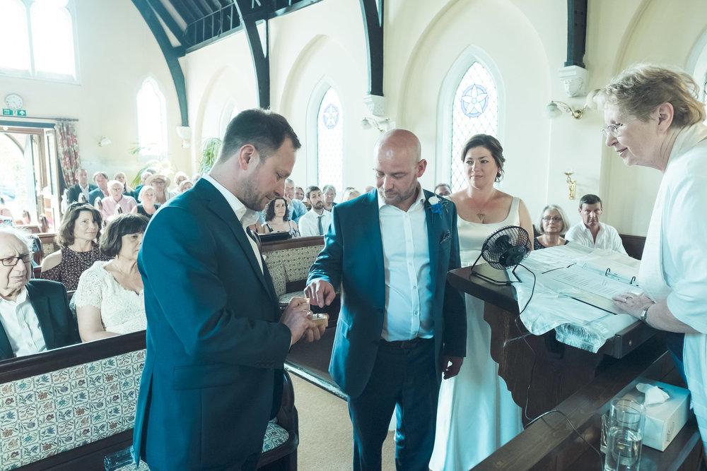 barnes-healing-church-coach-and-horses-wedding-087.jpg