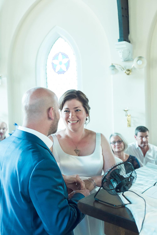 barnes-healing-church-coach-and-horses-wedding-090.jpg