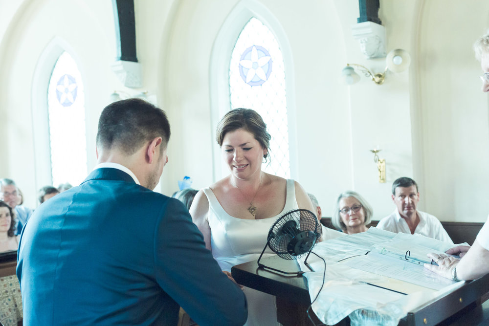 barnes-healing-church-coach-and-horses-wedding-092.jpg
