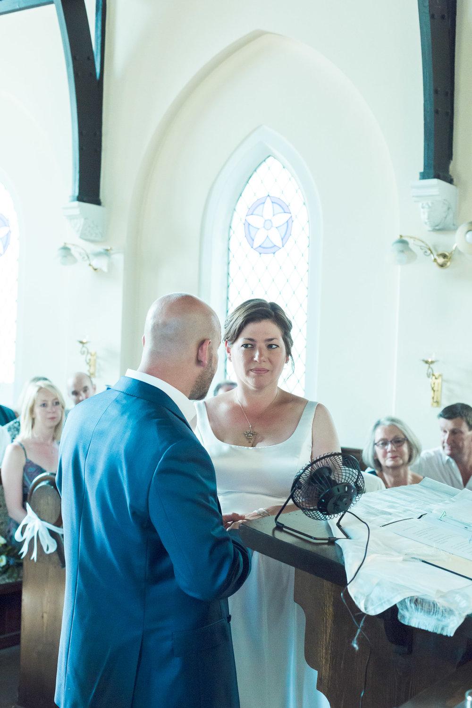 barnes-healing-church-coach-and-horses-wedding-091.jpg