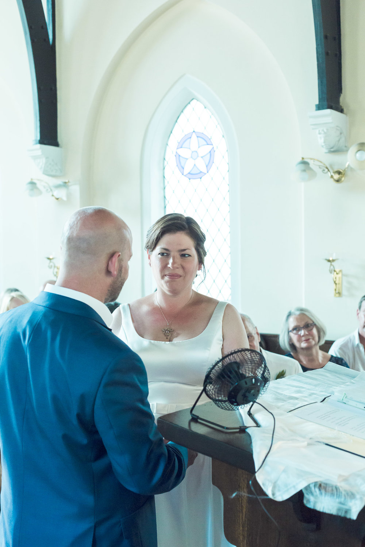 barnes-healing-church-coach-and-horses-wedding-095.jpg