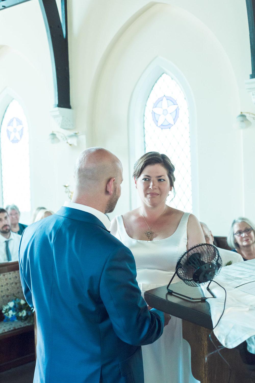 barnes-healing-church-coach-and-horses-wedding-096.jpg