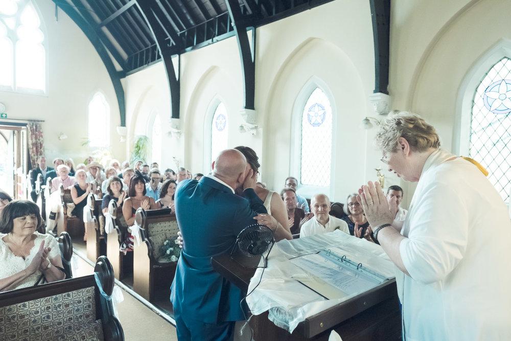 barnes-healing-church-coach-and-horses-wedding-102.jpg