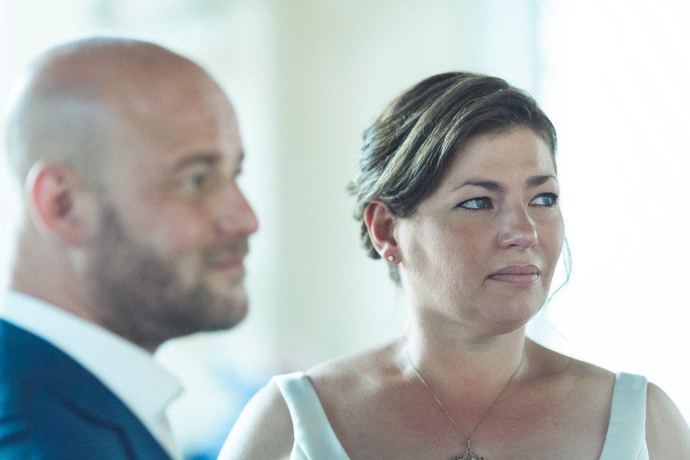 barnes-healing-church-coach-and-horses-wedding-101.jpg