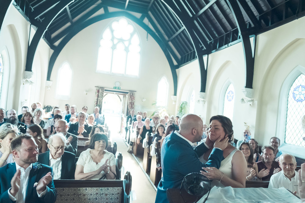 barnes-healing-church-coach-and-horses-wedding-104.jpg