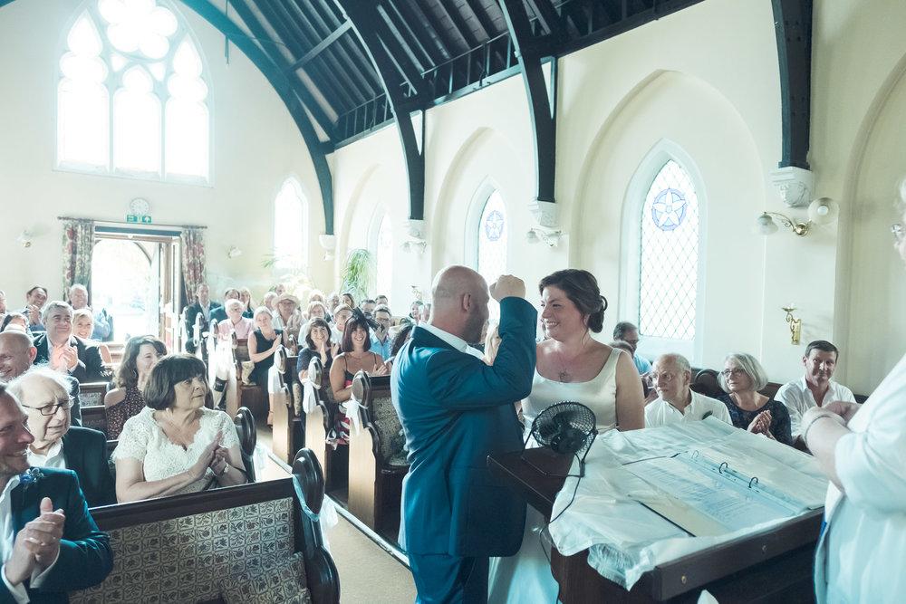 barnes-healing-church-coach-and-horses-wedding-105.jpg