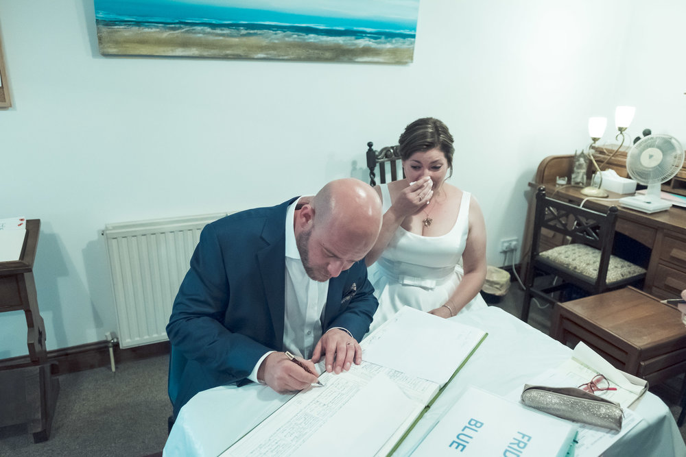 barnes-healing-church-coach-and-horses-wedding-107.jpg