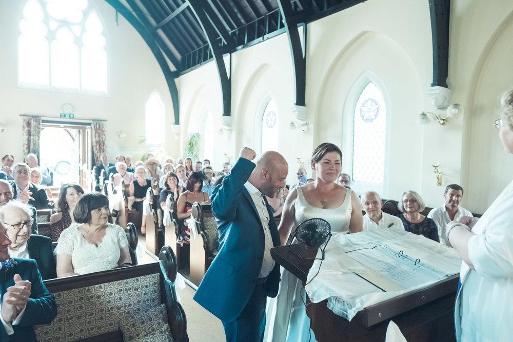 barnes-healing-church-coach-and-horses-wedding-106.jpg