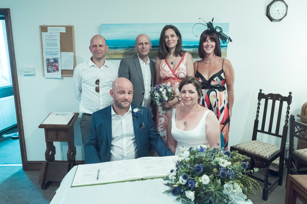 barnes-healing-church-coach-and-horses-wedding-114.jpg
