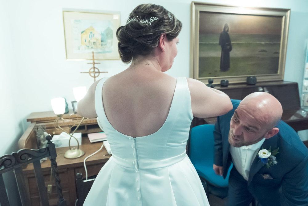 barnes-healing-church-coach-and-horses-wedding-116.jpg