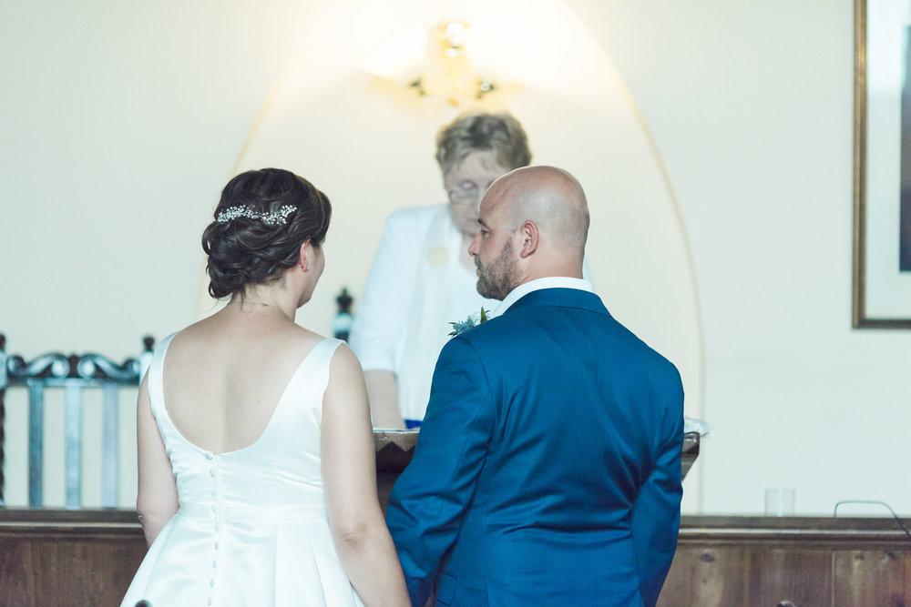 barnes-healing-church-coach-and-horses-wedding-119.jpg